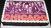 Chicago 14 - cake
