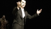 Phantom of the Opera 23rd Anniversary – Hugh Panaro