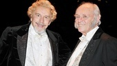 Phantom of the Opera 23rd Anniversary – George Lee Andrews – David Cryer