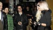 American Idiot Gaga  - Lady Gaga – Billie Joe Armstrong 3