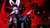 Idiot final - Billie Joe Armstrong 2