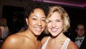 Hair Opening Night 2011 – Shaleah Adkisson – Sara King