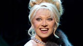 Show Photos - Follies - Elaine Paige