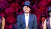 Show Photos - Follies - Ron Raines