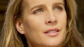 Rachel Griffiths as Brooke Wyeth in Other Desert Cities.