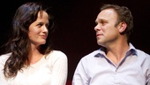 Show Photos - How I Learned to Drive - Elizabeth Reaser - Norbert Leo Butz