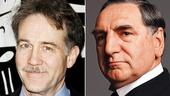 Downton Abbey Casting - Boyd Gaines
