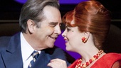 Show Photos - How to Succeed in Business - Beau Bridges - Tammy Blanchard