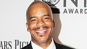 Tony Awards 2012 – Hot Guys – David Alan Grier