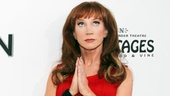 'Book of Mormon' LA Opening—Kathy Griffin