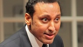 Show Photos - Disgraced - Aasif Mandvi