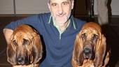 'A Christmas Story' Meet and Greet — Bill Berloni