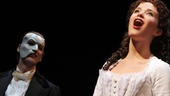 Phantom – 25th Anniversary – Hugh Panaro – Sierra Boggess