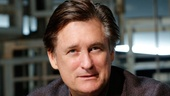 Show Photos - The Other Place - Bill Pullman