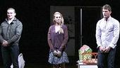 Really Really- Evan Jonigkeit- Zosia Mamet- Matt Lauria