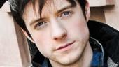 Fresh Face - Matthew James Thomas