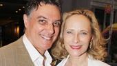 Idols at Chicago – Robert Cuccioli – Laila Robins