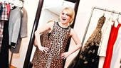 Annaleigh Ashford Tony fashion – Annaleigh Ashford