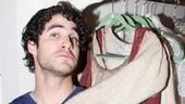 Darren Criss at Cinderella – Darren Criss