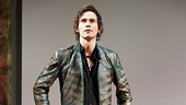 <I>Romeo and Juliet</I>: Show Photos - Christian Camargo
