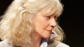 Blythe Danner as Judith & Sarah Jessica Parker as Becca in The Commons of Pensacola