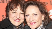 Little Miss Sunshine – Opening Night – Priscilla Lopez – Kelly Bishop