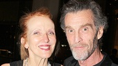 Macbeth – Opening Night – Catherine Zuber – John Glover