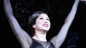Chicago - Bianca Marroquin - Amra-Faye Wright
