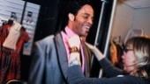 Beautiful - Backstage Photos - 4/14 - James Harkness