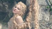 Into the Woods – Promo Images – MacKenzie Mauzy