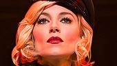 Cabaret - SHow Photos - Sienna Miller - 2/15