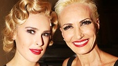 Rumer Willis in Chicago - Rumer Willis - Amra-Faye Wright
