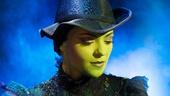 Show Photos - Wicked - Jennifer DiNoia