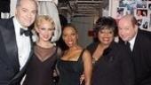 Melora Hardin Debuts in Chicago – Melora Hardin – Brenda Braxton – Tom Hewitt – LaVon Fisher-Wilson – Scott Davidson