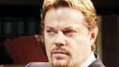 Eddie Izzard as Jack Lawson in Race.
