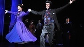 Gavin Returns Poppins – Laura Michelle Kelly – Gavin Lee – 3
