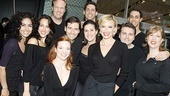 Bway on Bway 2010 – The Addams Family
