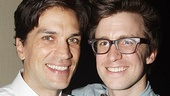 Priscilla Opening in Toronto – Will Swenson – Gavin Creel