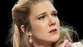 Show Photos - The Merchant of Venice - Lily Rabe