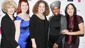 Love Loss December – Loretta Switt -  Kate Flannery – Mary Testa – Brenda Braxton – Didi Conn