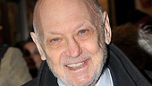 The Importance of Being Earnest Opening Night - Charles Strouse