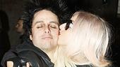 American Idiot Gaga – Billie Joe Armstong – Lady Gaga 2