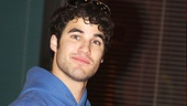 Glee NYC – Darren Criss