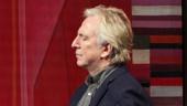 Show Photos - Seminar - Hamish Linklater - Alan Rickman