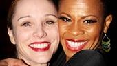 Chicago 15th Broadway Anniversary – Charlotte d'Amboise – Bahiyah Hibah