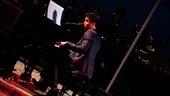 2012 Audience Choice Awards – Ceremony Photos – Darren Criss