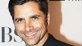 Tony Awards 2012 – Hot Guys – John Stamos