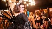 Broadway Bares XXII – Jennifer Tilly