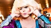 Broadway Bares XXII – Lady Bunny