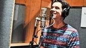 Bring It On Recording –Jason Gotay